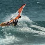 windsurfers in Maui, 11Nov13.17