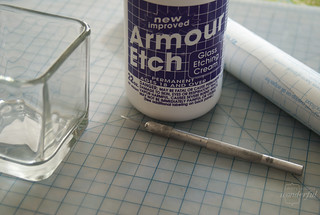 Etching_Supplies | by {every}nothing wonderful