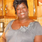Thanksgiving ATL Nov 25 Traci Sims