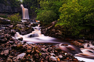 Thornton Force | by Mike.D.Green