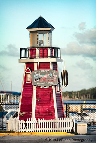 Worldwide Photowalk, Sanford Florida | by kurtleblanc