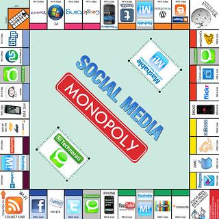 social_media_monopoly_board4 | by cambodia4kidsorg
