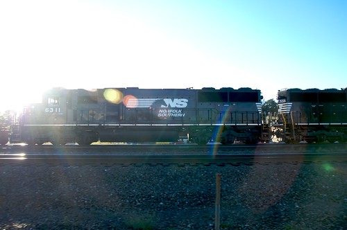 pennsylvania ns rail trains pa transportation prr norfolksouthern nsc pennsylvaniarailroad