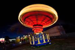 Schaghticoke Fair - Schaghticoke, NY - 10, Sep - 15.jpg by sebastien.barre