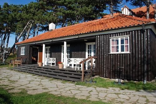 Helsingborg Hickory Open - Viken -405