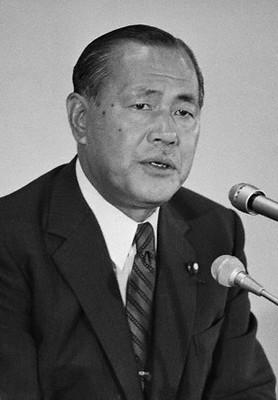 Kakuei Tanaka-1