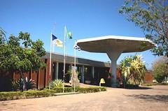 Prefeitura Palmas