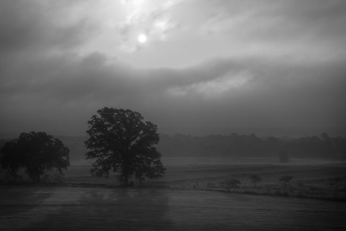 bw usa fall sunrise dawn texas hdr lightroom troup photomatix 12xp tonemapped tthdr 6ev detailsenhancer ©ianaberle fisherhilltopranch