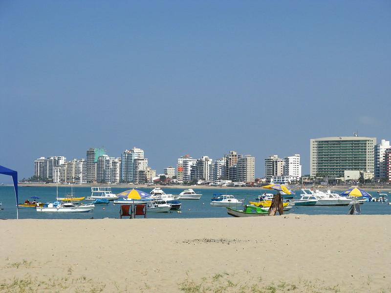 Salinas_Playa de San Lorenzo