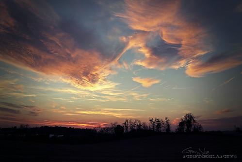 leica sky clouds landscape maryland explore cloudscape x1