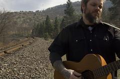 2008. március 10. 13:11 - Scott Kelly, gitár