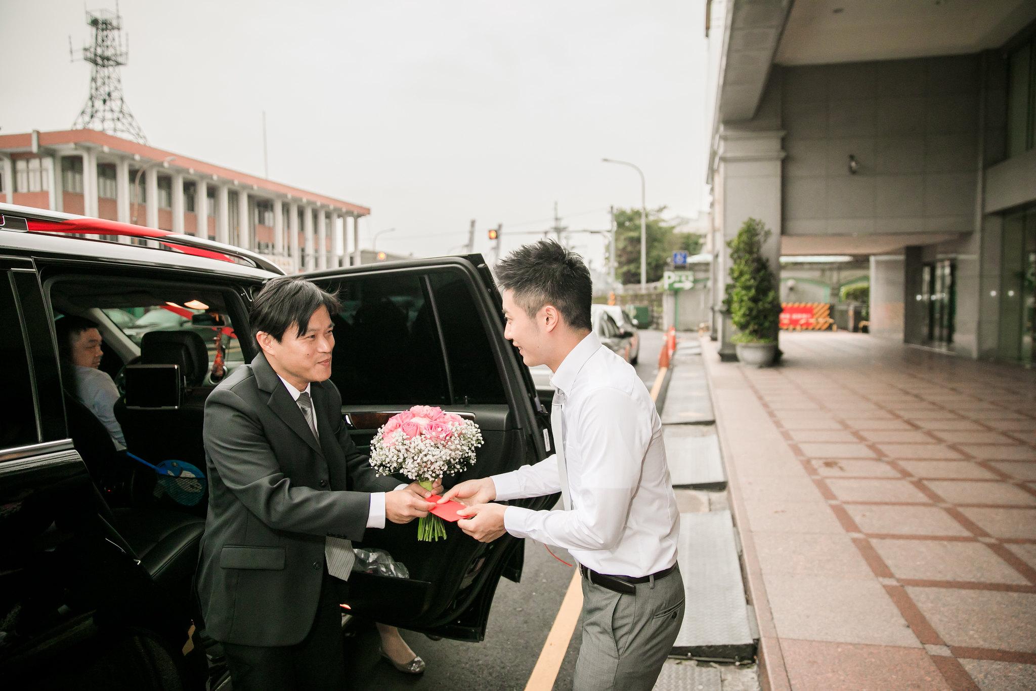 Wedding-168