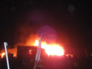 Burning Man 2010 | by ryptide