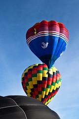 SunKiss Balloon Festival - Hudson Falls, NY - 10, Sep - 03.jpg by sebastien.barre