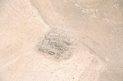 Khatt Shebib Tower 1 (Khirbet Laikeh; ARNAS-324) | by APAAME