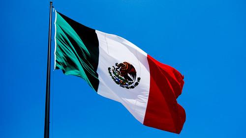 México Lindo | by icexmaker