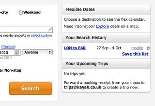 kayak flights search, kayak flights europe, kayak air flights, kayak airfares flights, kayak tickets flights, on kayak cheap flights map