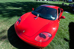 Wine and Ferrari Festival - Saratoga Springs, NY - 10, Sep - 28.jpg by sebastien.barre