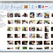 Windows Photo Gallery & Movie Maker
