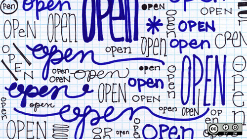 Teaching Open Source Practices, Version 4.0 | by opensourceway
