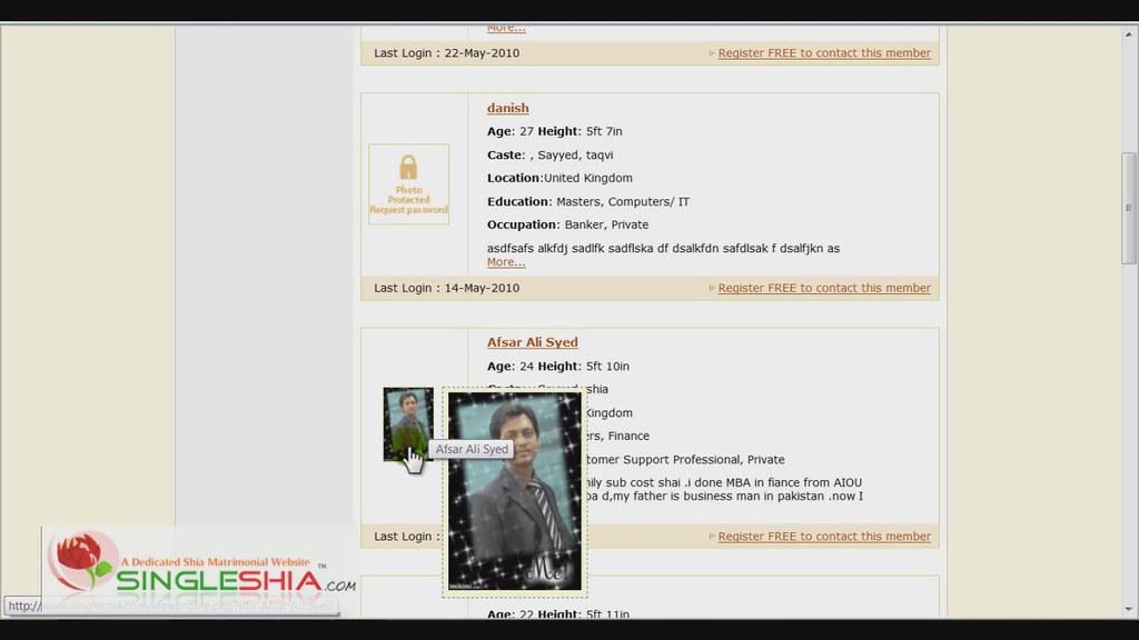 Shia LaBeouf Nyheder & Biografi · TheHookup Generation Doesnt Need a.