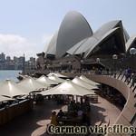 Viajefilos en Australia. Sydney  013