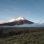 Mo, 15.06.15 - 06:17 - Parque Nacional Cotopaxi