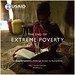 The End of Extreme Poverty
