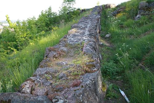 Slottsfjellet (6)