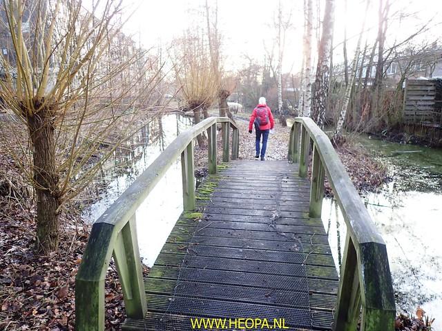 2017-02-04    Amstelveen        26 Km (10)