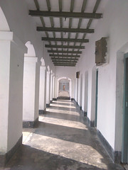 the-baliati-palace-veranda-3