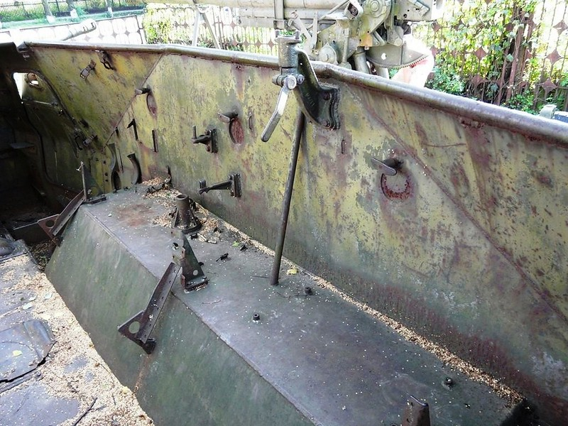 BTR-152 8