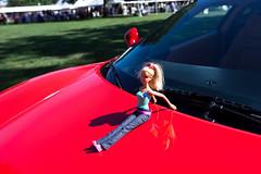 Wine and Ferrari Festival - Saratoga Springs, NY - 10, Sep - 27.jpg by sebastien.barre