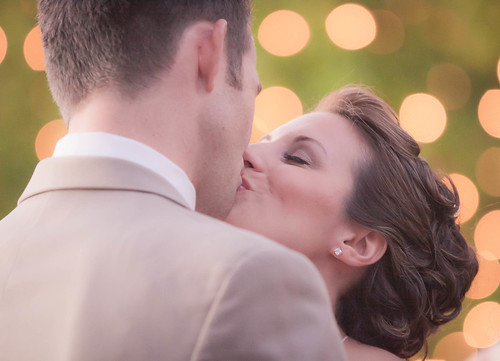 Wedding | by Varin Tsai
