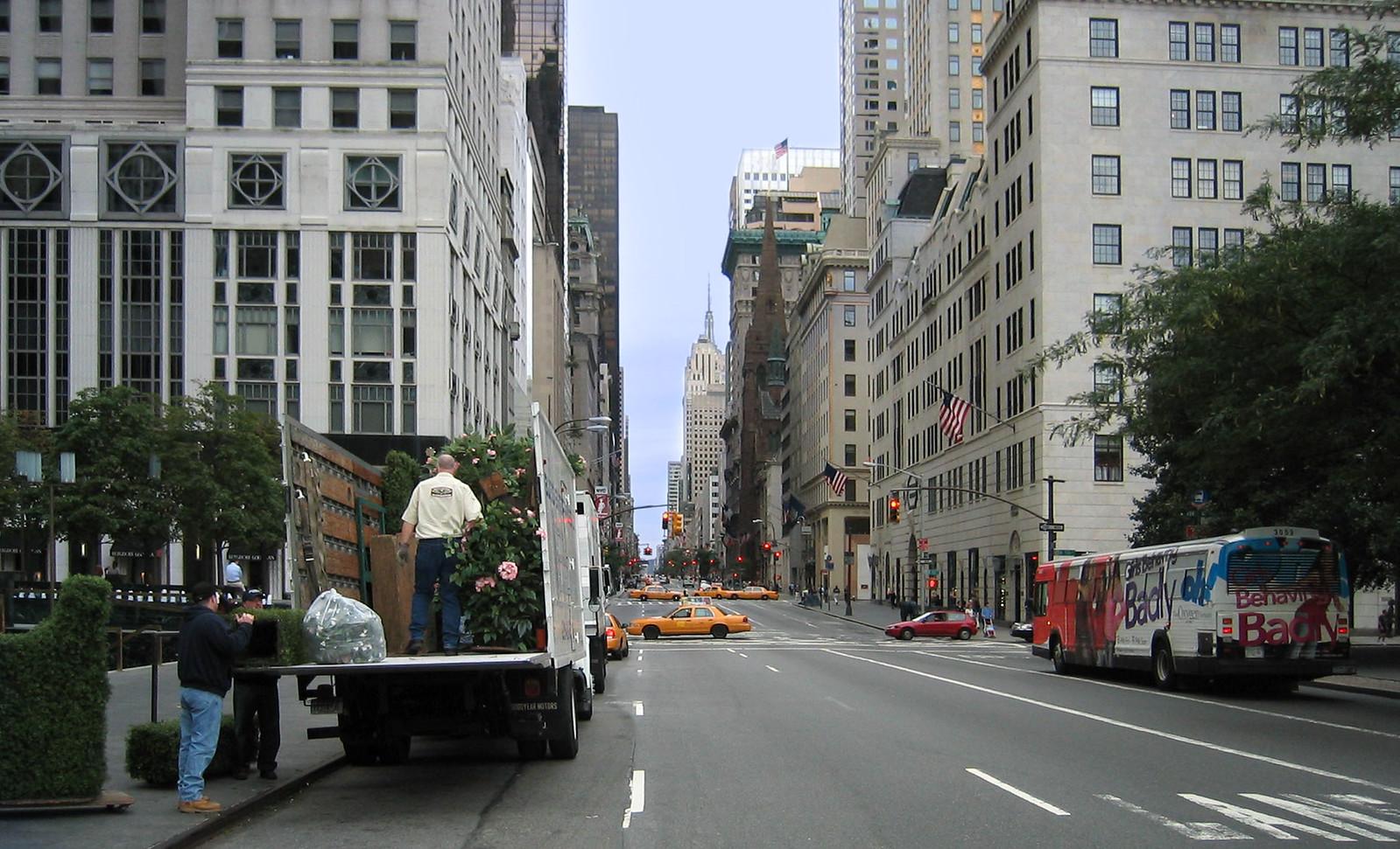 New York 98