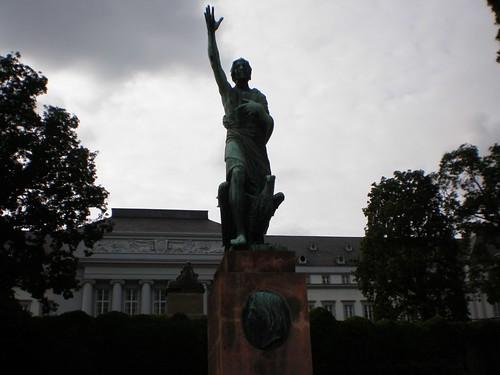 Mac Koblenz