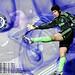 Petr Cech - Chelsea FC 2010-11
