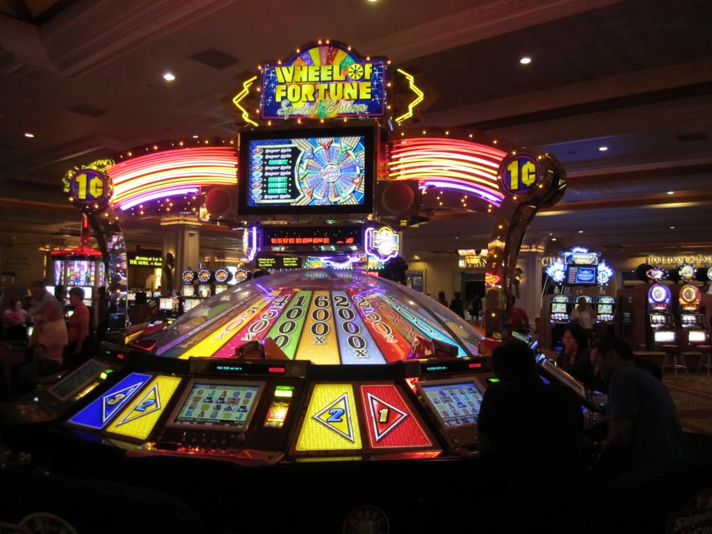 орка казино официальный сайт