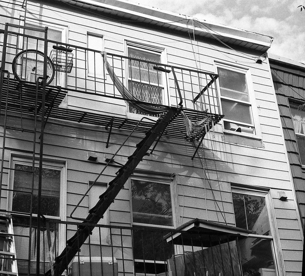 Champion Coffee Brooklyn B Haus Flickr