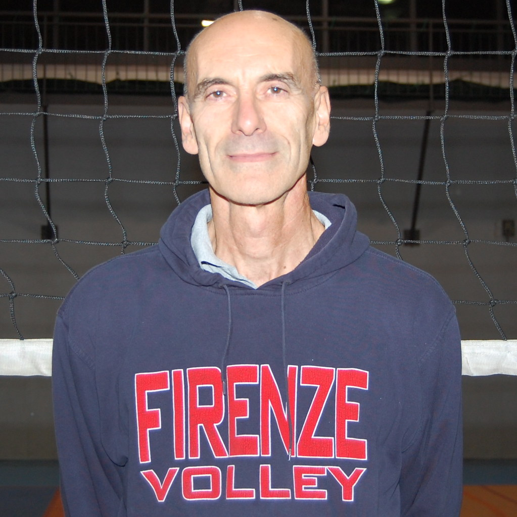 Firenze Volley 2010/2011