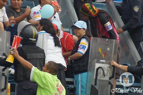 DSC00039 Entrenamiento del Puebla FC de cara a su enfrentamiento con Monterrey por LAE Manuel Vela