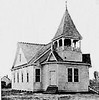 Baptist Church 2