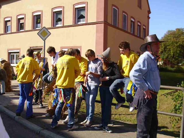 2010Ausgraben2