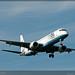 Aviation: Embraer pt. 1