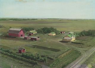 Farm | by Drregor