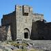 Azrak, hrad Lawrencův, foto: Vladimír Šťastný