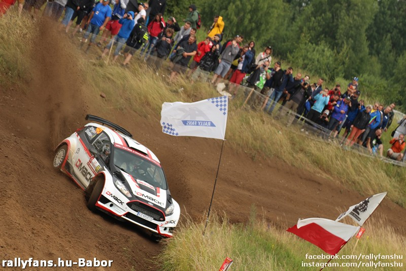 RallyFans.hu-06786