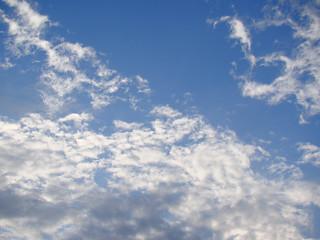 Fresh-Skies-0327   by Alexandre B