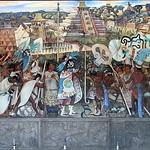 Mexico09_20090227_364