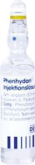Phenhydan